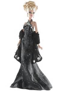 doll collector barbie on pinterest barbie black roses and bobs
