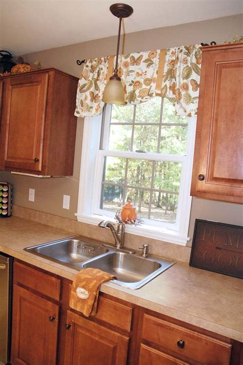 fall kitchen curtains fall kitchen curtains autumn lights picture autumn kitchen curtains autumn lights picture