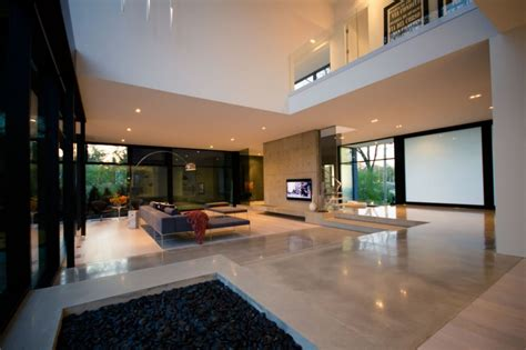 storey modern home  ontario canada  beautiful
