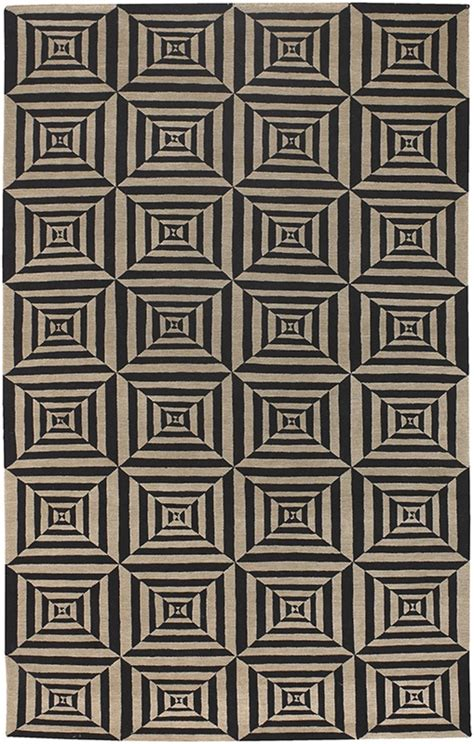 Optical Illusion Rugs For Sale by 155 Best 3d Quilts Images On Crafts Cushions