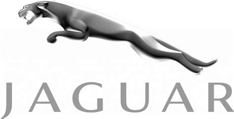 logo jaguar da hist 243 ria da jaguar site carros e marcas
