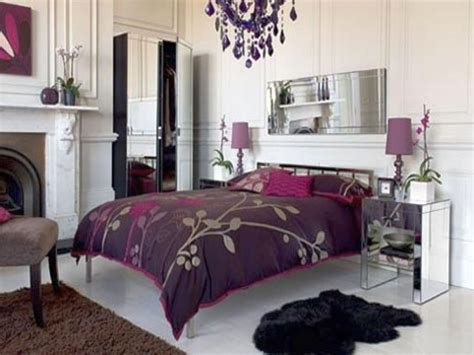 15 luxurious bedroom designs with purple color 15 luxurious bedroom designs with purple color
