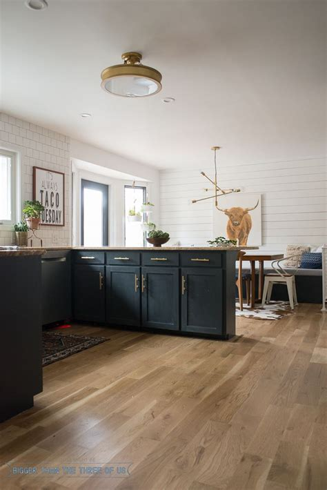 metro cabinet and flooring floor eat kitchen gray wood shaker cabinet style