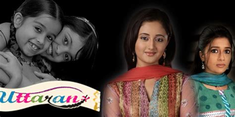 film seri uttaran di antv serial india uttaran tayang di antv 21 september 2015