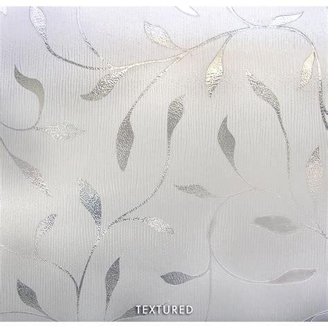 criteria design pattern c frosted glass design patterns texture www pixshark com