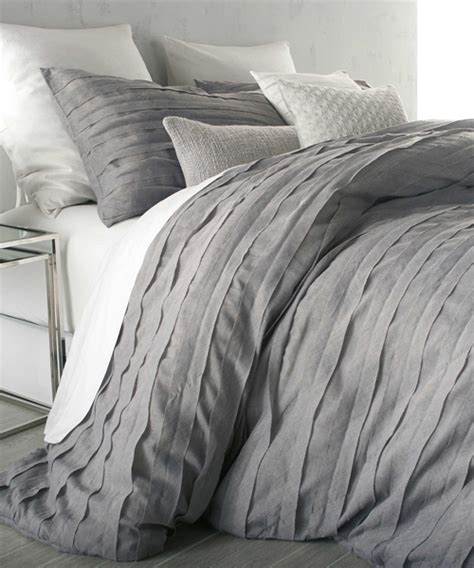dkny coverlet dkny bedding archives canadian log homes