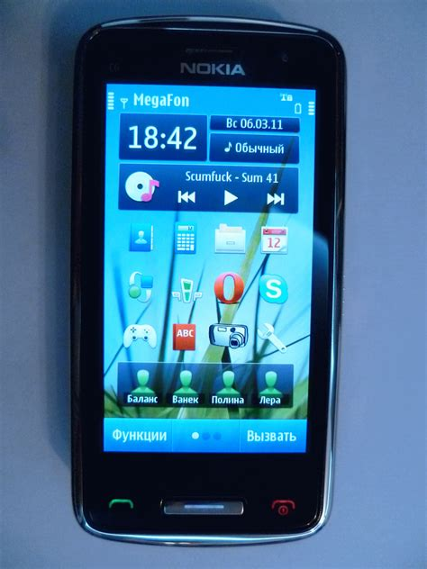 Holder Mobil C6 Fdt 1 file nokia c6 01 png wikimedia commons