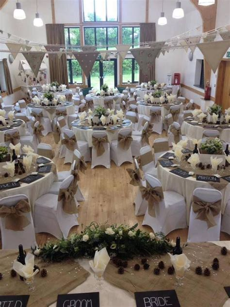 Best 25  Village hall weddings ideas on Pinterest   Hall