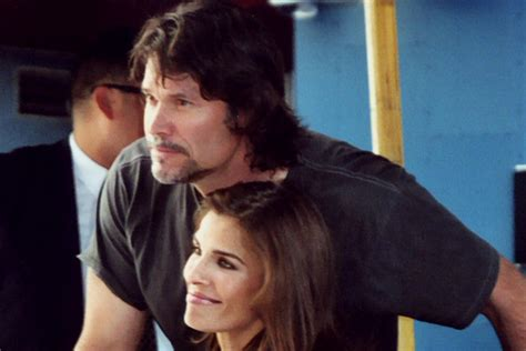 peter reckell kristian alfonso file peter reckell and kristian alfonso jpg wikimedia