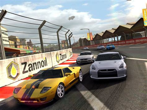 Auto Spiele Kinder by Best Car For Pc 2015 Top Racing For