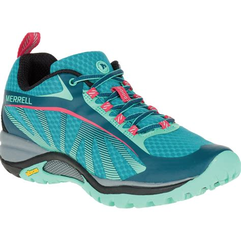 Edge Longwings Blue Adventure Outdoor merrell womens salida trekker shoe octer 163 48 00