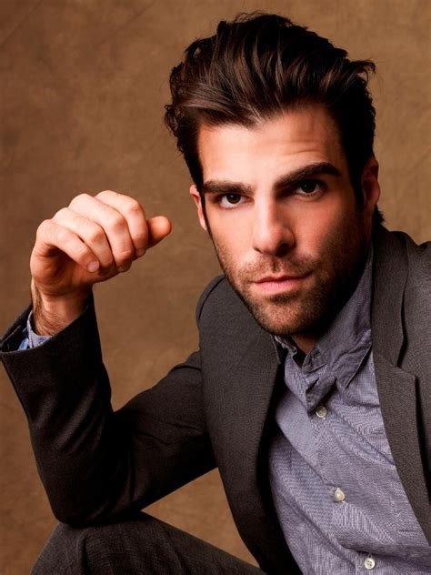 actor zachary quinto gaycalgary the name is quinto zachary quinto