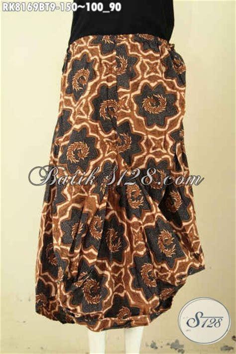 Batik Aladin model rok batik aladin motif klasik busana batik