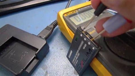 casio repair np 20 battery casio repair