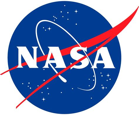 Nasa Finder Nasa Could Find Extraterrestrial Within 10 Years Educating Humanity
