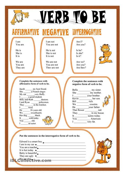 printable games with the verb to be worksheet verb be بحث google worksheet verb be