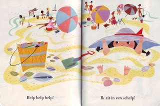 when i m asleep i can fly books cats quilts golden books
