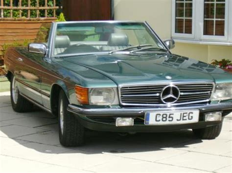 how petrol cars work 1994 mercedes benz c class electronic valve timing service manual how petrol cars work 1985 mercedes benz sl class interior lighting used 1962