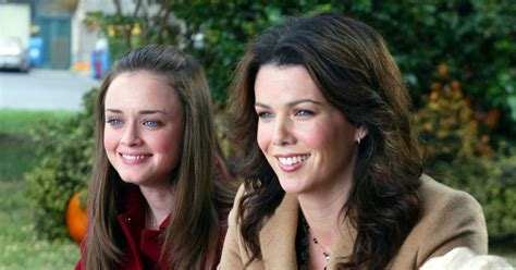 theme song wet hot american summer will the gilmore girls theme song change in the revival
