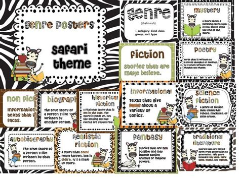 biography genre definition 15 best images about reading genres on pinterest