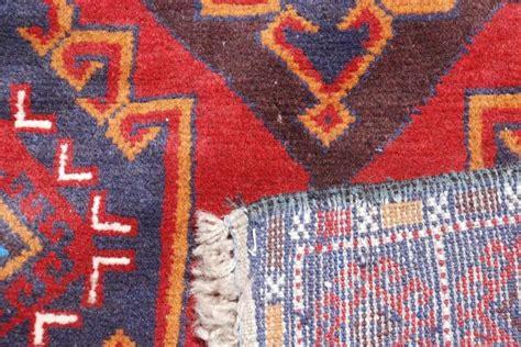 Handmade Woolen - handmade wool rug 19