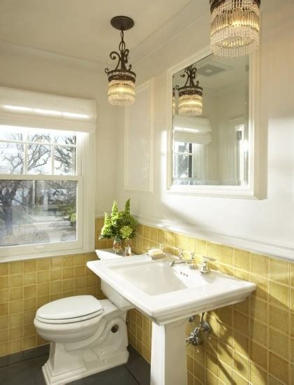 bathrooms with yellow walls bathrooms yellow design ideas
