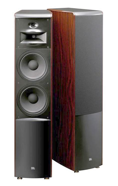 jbl ls 80 floor standing speakers ls center ls 40 rear