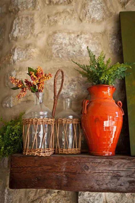 accesorios para decorar la cocina rincones con encanto color y frescura en la cocina