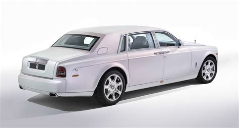 rolls royce white 2016 2016 rolls royce phantom car interior design