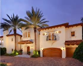 mediterranean colors mediterranean exterior paint colors so replica houses