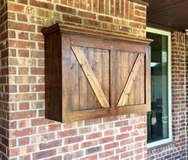 outdoor tv armoire best 25 outdoor tv cabinets ideas on outdoor