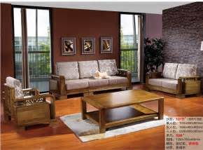 casual living room chairs modern house