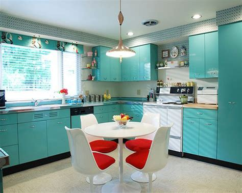 paint ideas for new modern kitchen pic attached floor turquoise kitchen cabinets for any kitchen styles homesfeed