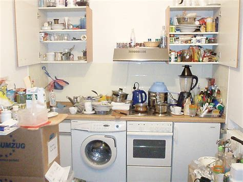 Design Your Livingroom what makes a bad kitchen