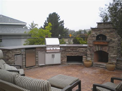 cheap backyard bbq ideas cheap backyard bbq ideas lovely outdoor pizza oven