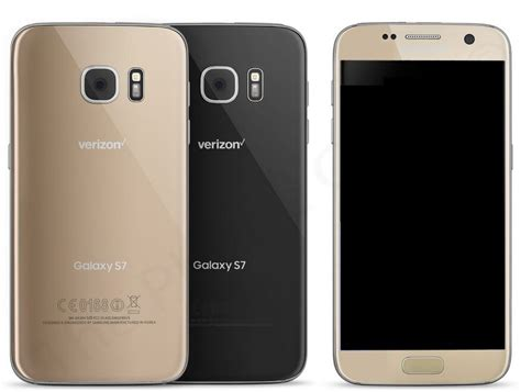 samsung galaxy s7 s 7 sm g930v talk r smartphone cell phone page plus ebay