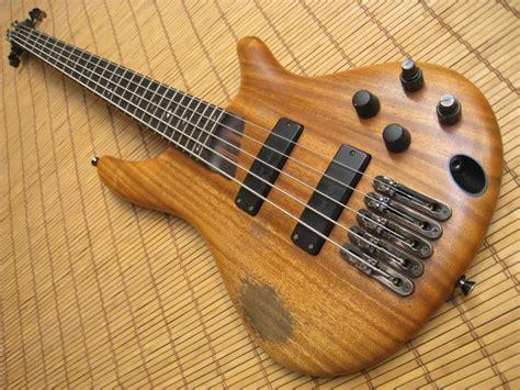 Bass Ibanez Sdgr Custom ibanez sr3005e soundgear bass custom made sgdr japan