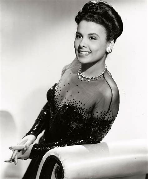 lena horne images lena horne muses cinematic the list
