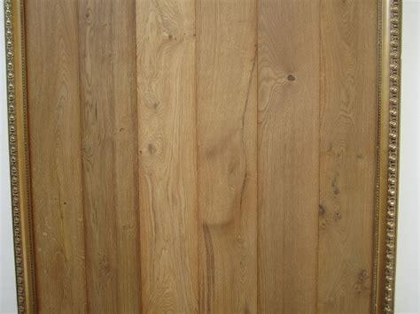 china birch wood flooring 3 china engineered wood flooring solid wood flooring
