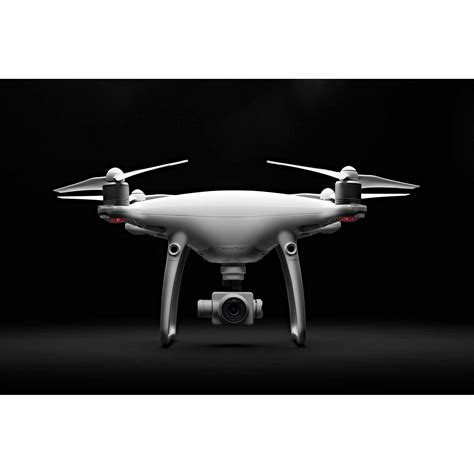 Dji Phantom 4 Advance dji phantom 4 advanced quadcopter dron za snimanje iz
