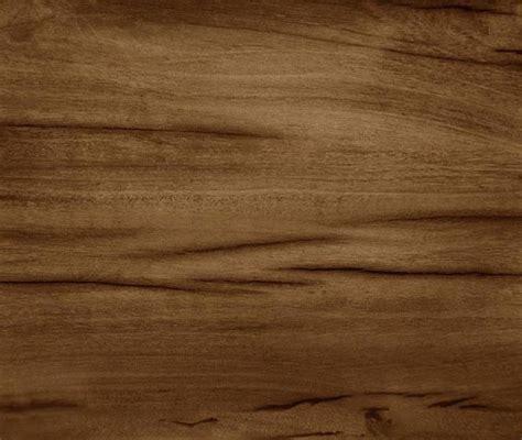 PVC Floorboard Wood look Interlocking Vinyl Flooring Tiles