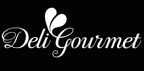 Design App Logo deli gourmet logo graham todman freelance ui ux