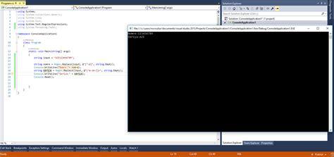 html input pattern not empty regularexpressions lardan istifadə edərək dəyişəndən hərf