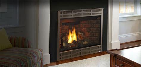 Heatilator Gas Fireplace Troubleshooting by Heatilator Novus Gas Fireplace Hearth And Home
