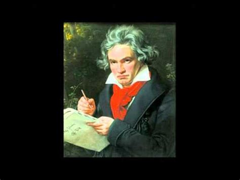 download mp3 from youtube over 20 minutes download beethoven moonlight sonata full mp3 mp3 id