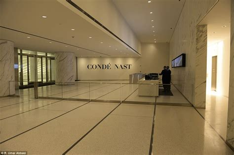 World Trade Center Interior by Inside Reopened World Trade Center 13 Years After 9 11