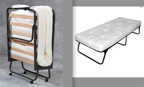 Small Folding Bed Advice Needed A Small Sofa Bed Or Folding Bed For Permanent Sleep Fold Away Bed