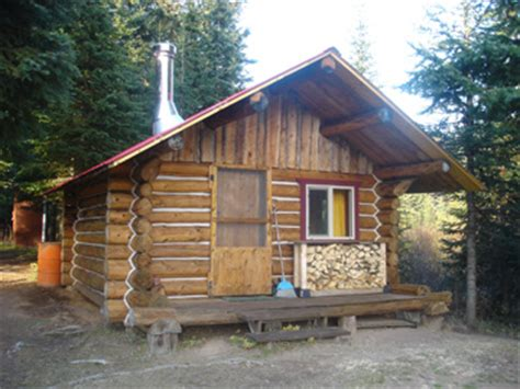 Fishing Cabins In by Fishing Cabins Bc Canada