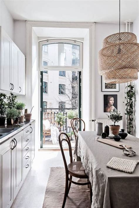 parisian kitchen design 10 things you need in your kitchen according to a parisian the everygirl