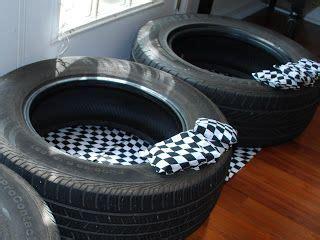 lightning mcqueen bean bag toss bean bag toss for cars wheels find free tires on